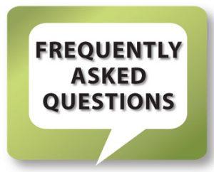 Icon---FAQs-1
