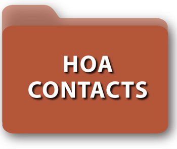 Icon---folder-HOA-Contacts
